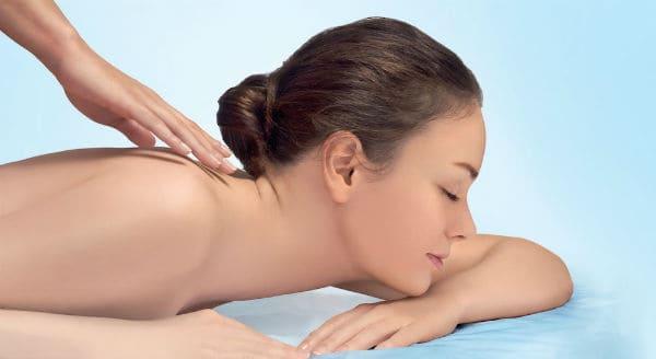 Thalgo Cold Cream Body Ritual