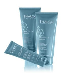 Thalgo Cold Cream Marine Body