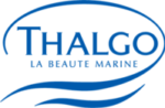THALGO